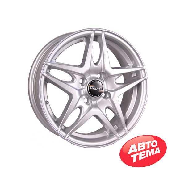 TECHLINE 530 S - Интернет магазин резины и автотоваров Autotema.ua