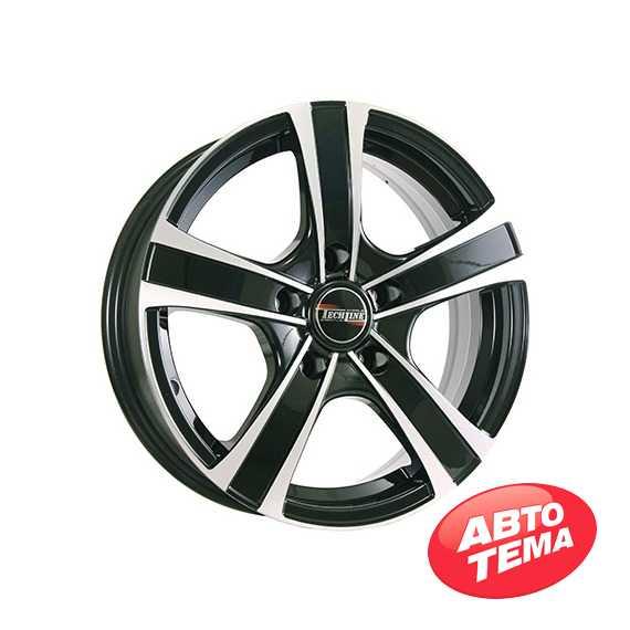 TECHLINE 539 BD - Интернет магазин резины и автотоваров Autotema.ua