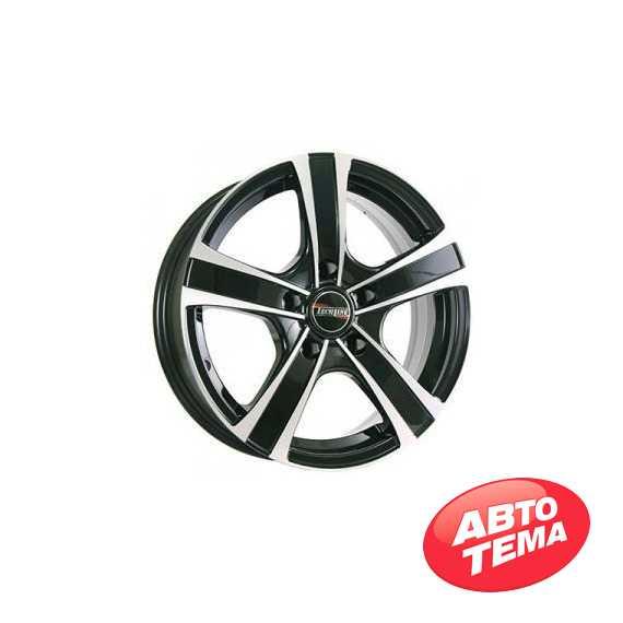 TECHLINE 619 BD - Интернет магазин резины и автотоваров Autotema.ua