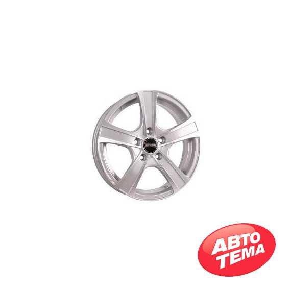 TECHLINE 619 SD - Интернет магазин резины и автотоваров Autotema.ua