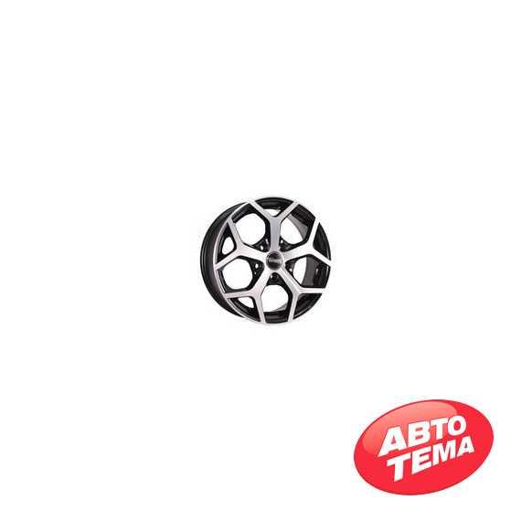 TECHLINE 721 BD - Интернет магазин резины и автотоваров Autotema.ua