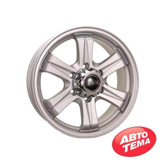TECHLINE NEO 722 S - Интернет магазин резины и автотоваров Autotema.ua