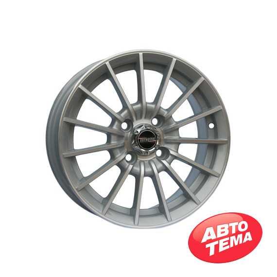 TECHLINE TL 302 S - Интернет магазин резины и автотоваров Autotema.ua
