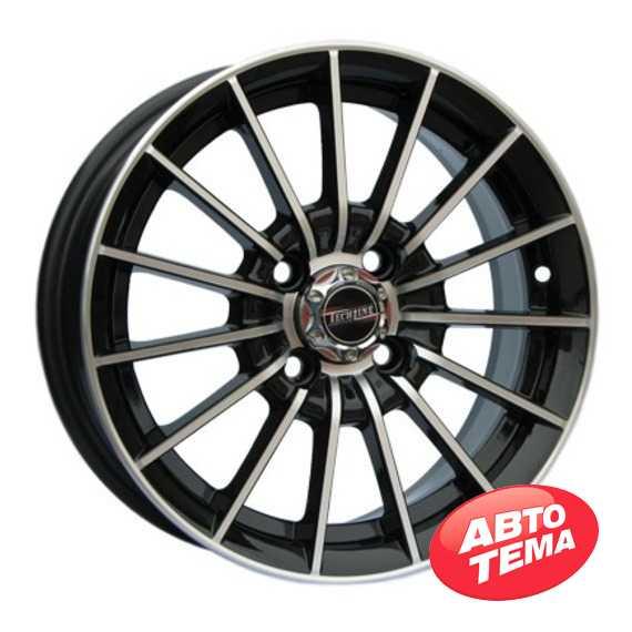 TECHLINE TL 406 BD - Интернет магазин резины и автотоваров Autotema.ua