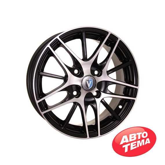 TECHLINE TL-1506 BD - Интернет магазин резины и автотоваров Autotema.ua