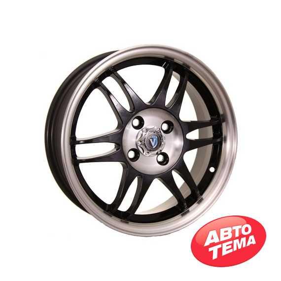 TECHLINE TL-1602 BD - Интернет магазин резины и автотоваров Autotema.ua