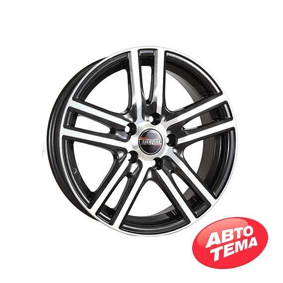 TECHLINE TL-429 BD - Интернет магазин резины и автотоваров Autotema.ua