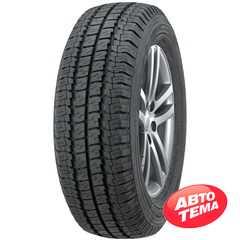 Всесезонная шина TIGAR CargoSpeed - Интернет магазин резины и автотоваров Autotema.ua