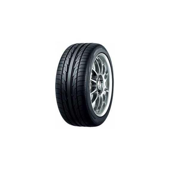 Летняя шина TOYO Proxes DRB - Интернет магазин резины и автотоваров Autotema.ua