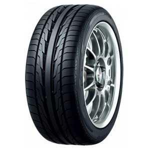 Купить Летняя шина TOYO Proxes DRB 225/55R17 97V