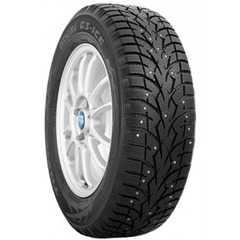 Купить Зимняя шина TOYO Observe Garit G3-Ice 315/35R20 106T (Шип)