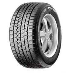 Купить Зимняя шина TOYO Open Country W/T 295/40R20 110V