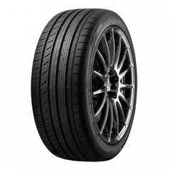 Купить Летняя шина TOYO Proxes C1S 225/40R19 93W