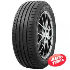 Купить Летняя шина TOYO Proxes CF2 235/60R17 102H