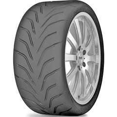 Купить Летняя шина TOYO Proxes R888 275/40R18 99W