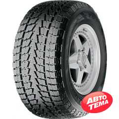 Купить Зимняя шина TOYO Winter Tranpath S1 265/45R21 104Q