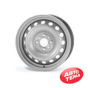 Купить TREBL 42B29C (Silver) R13 W5 PCD4x98 ET29 HUB60.1