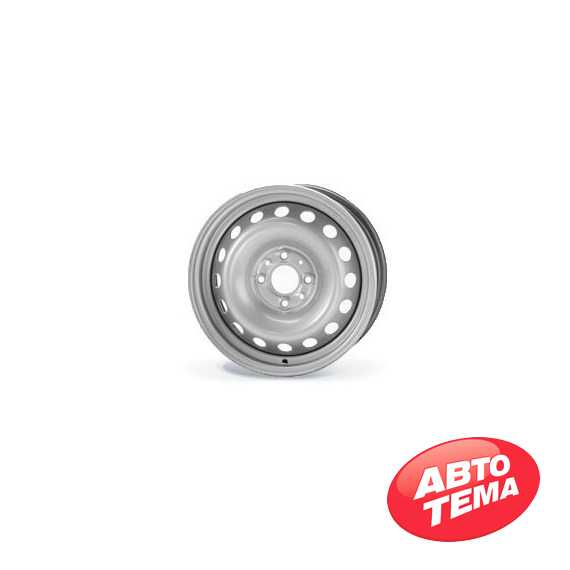 TREBL 42B29C (Silver) - Интернет магазин резины и автотоваров Autotema.ua