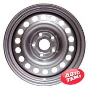 Купить TREBL 52A45A R13 W5.5 PCD4x100 ET45 HUB56.6
