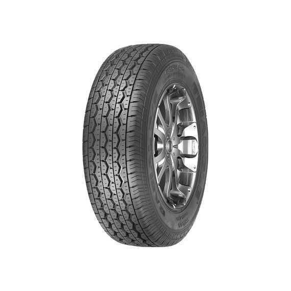 Летняя шина TRIANGLE TR645 - Интернет магазин резины и автотоваров Autotema.ua
