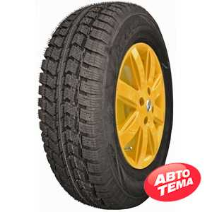 Купить Зимняя шина VIATTI VETTORE BRINA V525 215/65R15C (Под шип)