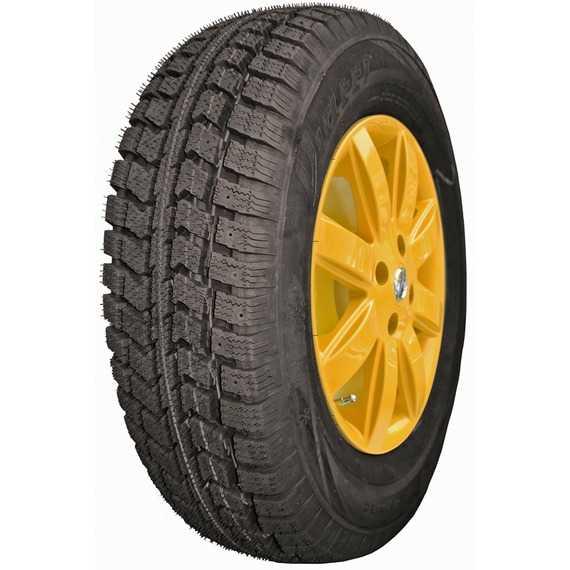 Зимняя шина VIATTI VETTORE BRINA V525 - Интернет магазин резины и автотоваров Autotema.ua