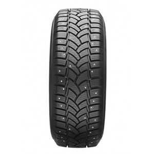 Купить Зимняя шина VREDESTEIN Comtrac Ice 225/70R15C 112R (Шип)