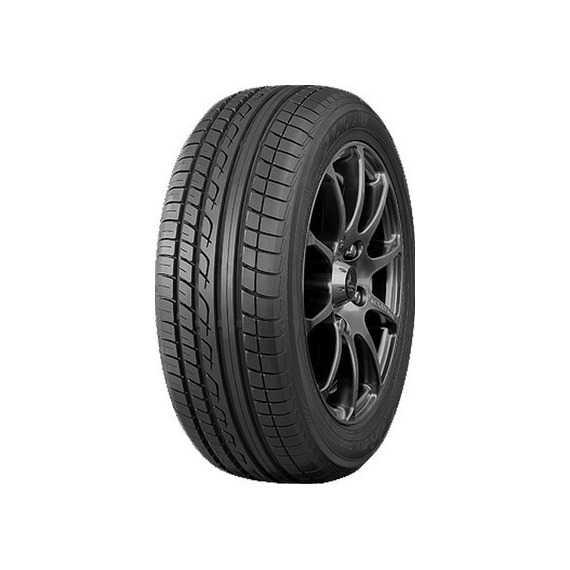 Летняя шина YOKOHAMA C.Drive AC01 - Интернет магазин резины и автотоваров Autotema.ua