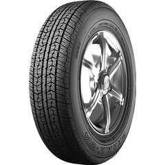 Купить Всесезонная шина КАМА (НКШЗ) 204 135/80R12