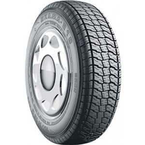 Купить Всесезонная шина КАМА (НКШЗ) 218 175/-R16C 98M