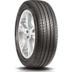 Купить Летняя шина COOPER Zeon 4XS Sport 235/50R19 99V