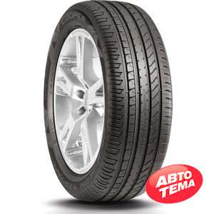 Купить Летняя шина COOPER Zeon 4XS Sport 235/60R16 100H