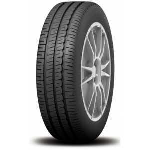 Купить Летняя шина INFINITY Eco Vantage 215/75R16C 116R