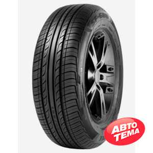 Купить Летняя шина SUNFULL SF688 185/70R14 88H