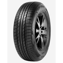 Купить Летняя шина SUNFULL SF688 195/70R14 91H