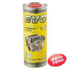 Моторное масло EVO ULTIMATE Extreme - Интернет магазин резины и автотоваров Autotema.ua