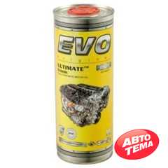 Моторное масло EVO ULTIMATE Iconic - Интернет магазин резины и автотоваров Autotema.ua