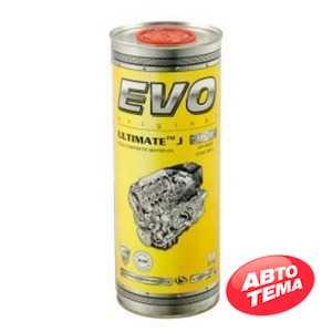 Купить Моторное масло EVO ULTIMATE J 5W-30 (1л)