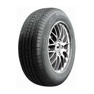 Купить Летняя шина STRIAL 701 255/55R18 109W