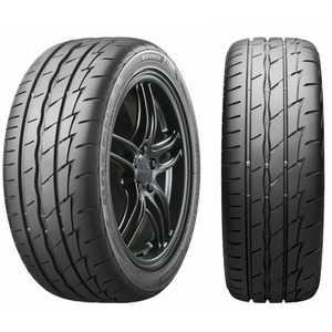 Купить Летняя шина BRIDGESTONE Potenza Adrenalin RE003 235/45R18 98W