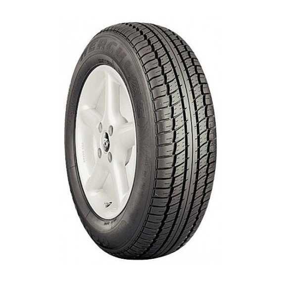 Летняя шина EVERGREEN EC12 - Интернет магазин резины и автотоваров Autotema.ua