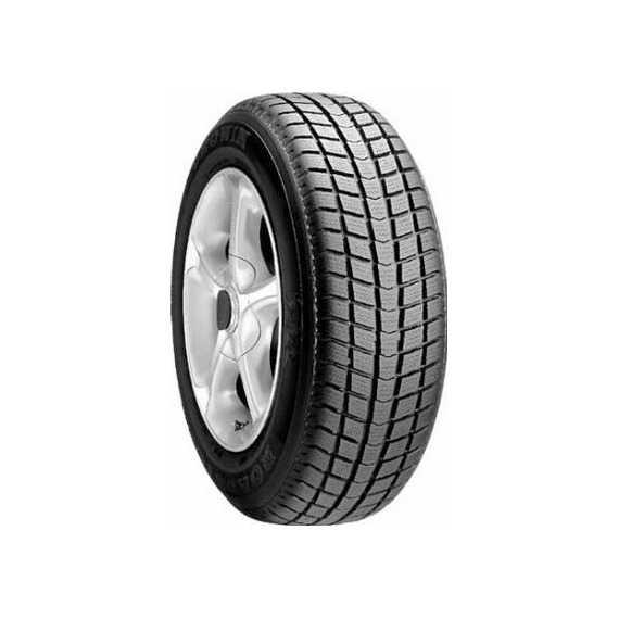 Зимняя шина NEXEN Euro-Win - Интернет магазин резины и автотоваров Autotema.ua