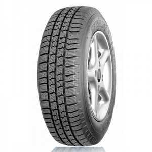 Купить Зимняя шина VOYAGER Winter LT 205/75R16C 110Q
