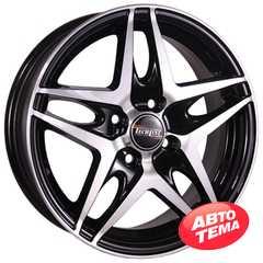 TECHLINE TL 530 BD - Интернет магазин резины и автотоваров Autotema.ua