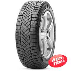Купить Зимняя шина PIRELLI Winter Ice Zero Friction 205/55R16 94T