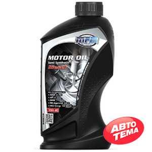 Купить Моторное масло MPM Motor Oil Semi Synthetic Diesel 10W-40 (1л)