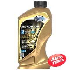 Моторное масло MPM Motor Oil Premium Synthetic GM - Интернет магазин резины и автотоваров Autotema.ua