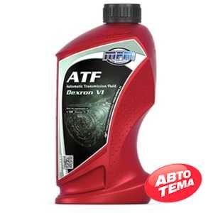 Купить Трансмиссионное масло MPM ATF Automatic Transmission Dexron VI (1л)