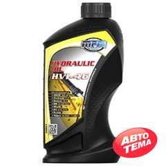 Гидравлическое масло MPM Hydraulic Oil HVI 46 - Интернет магазин резины и автотоваров Autotema.ua