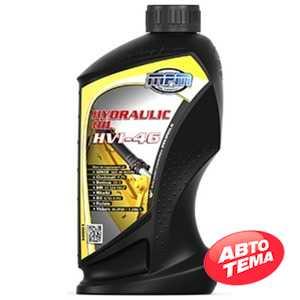 Купить Гидравлическое масло MPM Hydraulic Oil HVI 46 (1л)